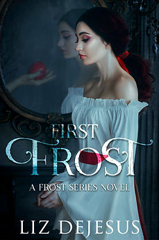 Liz.Dejesus.FirstFrost.eBook.jpg