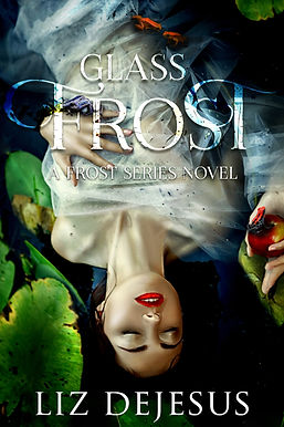 Liz.Dejesus.Glass.Frost.eBook.jpg