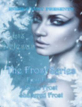 frost series sm.jpg