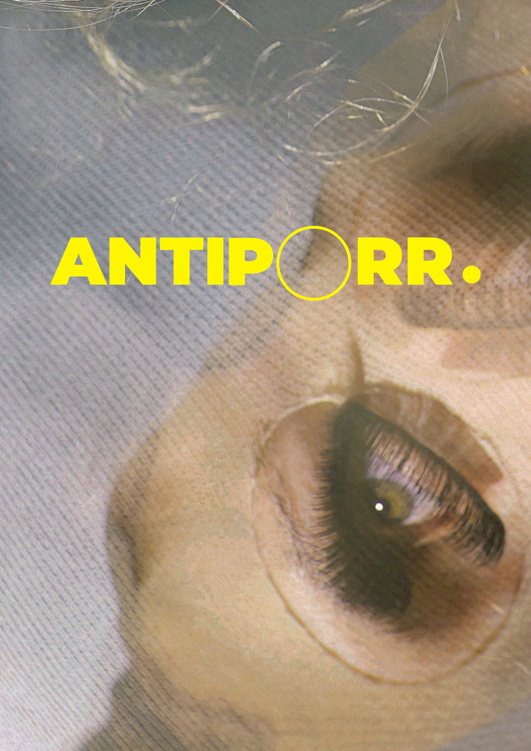 ANTIPORR