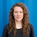 Jonna Ljunggren