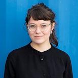 Emilia Bongilaj