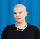 Maja Alasalmi