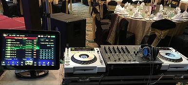 touch screen karaoke & dj system.jpg