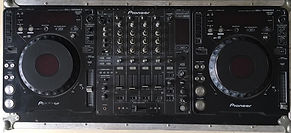 3000MK2 DJ System.JPG
