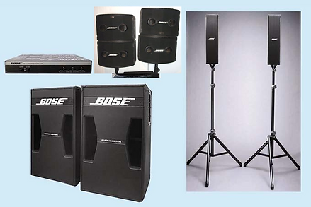 bose sound system.png