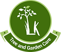 LK tree and garden service[2058].PNG