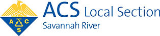 acs-localsection-SavannahRiver-cmyk-logo