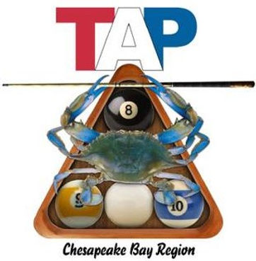 TAP CBR Logo.jpg