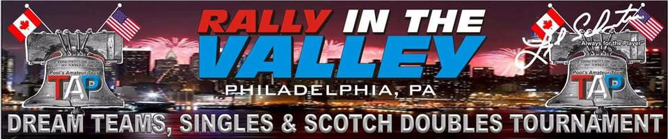 Rally in the Valley Banner.jpg