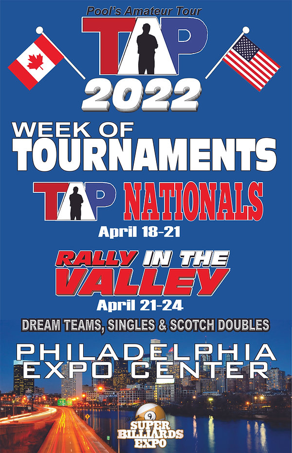 RALLY NATIONALS 2022 Poster.jpg