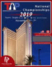 2019 Biloxi Poster.jpg