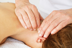 Massages-and-osteopathy