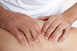 The-Bower-Mount-Clinic-Osteopathic-Clini
