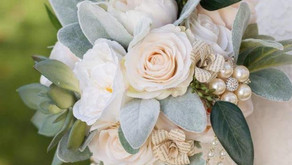 Planning a Vintage Style Wedding