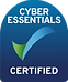 cyberessentials_certification mark_colou