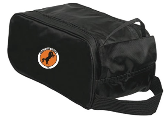 Beaufort Colts - Boot bag