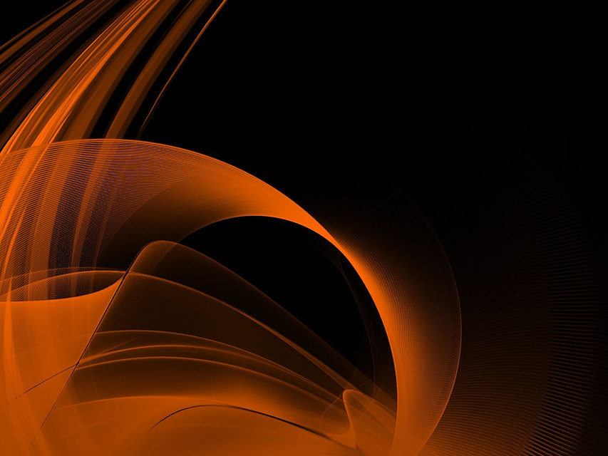 10-105168_black-and-orange-wallpaper-for