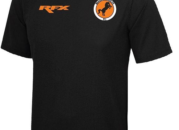 Beaufort Colts - RFX T-Shirt