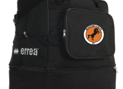 Beaufort Colts - Kit Bag