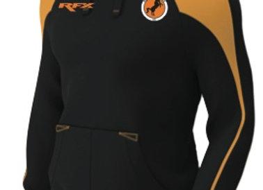 Beaufort Colts - RFX Premium Pro Hoodie
