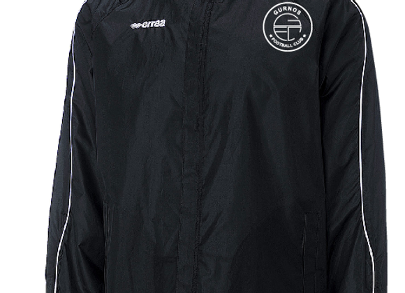 Gurnos Adults Rain Jacket