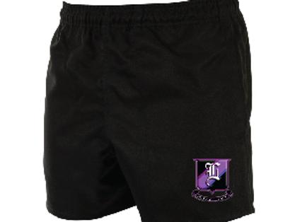 Lewis Girls - Shorts