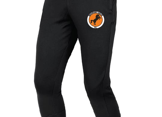 Beaufort Colts - Skinny Pant