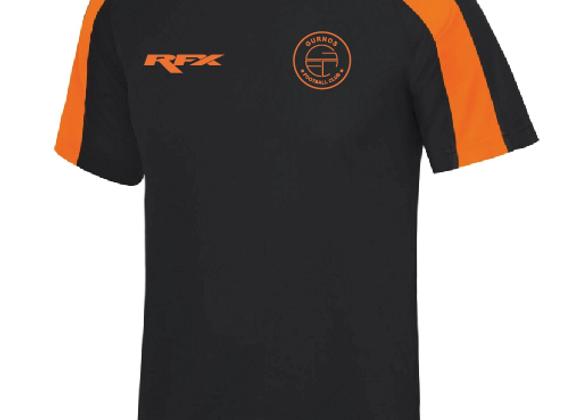 Gurnos - RFX Training Shirt
