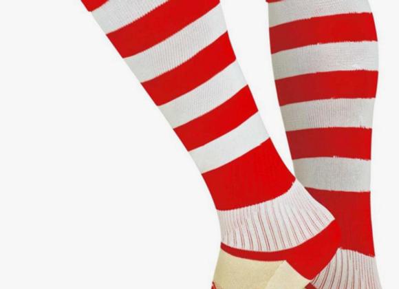 Oakdale - Rugby Socks