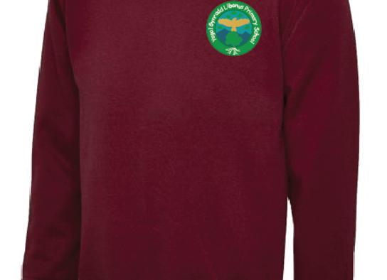 Libanus Primary - Sweater