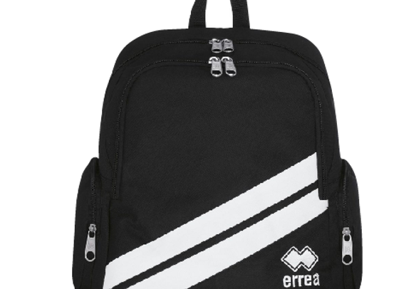 Gurnos Backpack