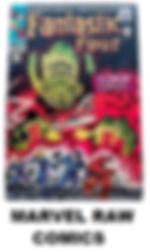 IMG_9274 - Copy - Copy - Copy.jpg