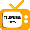 tv-xxl (2).png