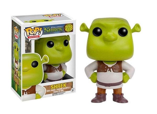 Movies Shrek Shrek 278