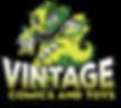 VCT_Full_Logo.png
