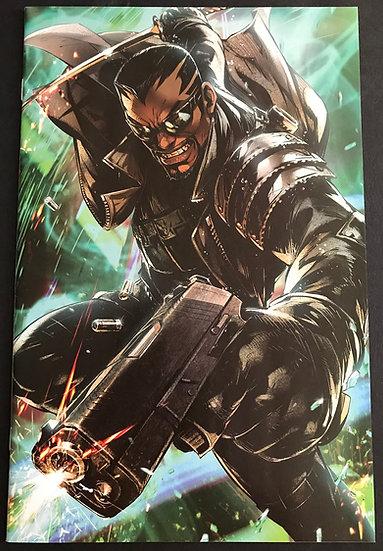 Avengers (Marvel ) #19 NM