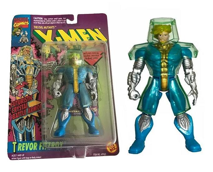 1994 X-Men X-Force The Evil Mutants Trevor Fitzroy-Toy Biz