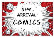 Comic-book-quiz.jpg
