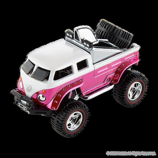 Hot Wheels RLC Exclusive 2020 Nationals Volkswagen T1 Rockster
