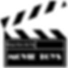 26-261643_movie-clipart-free-horse-clipa