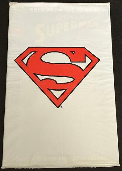 Superman (DC) #500 PolyBag