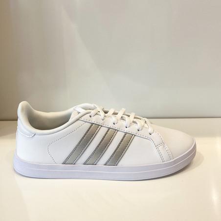 Adidas Cordpoint