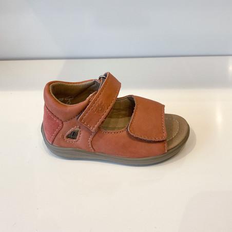 Ricosta Sandale