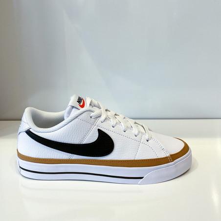 Nike Cord Royale 2
