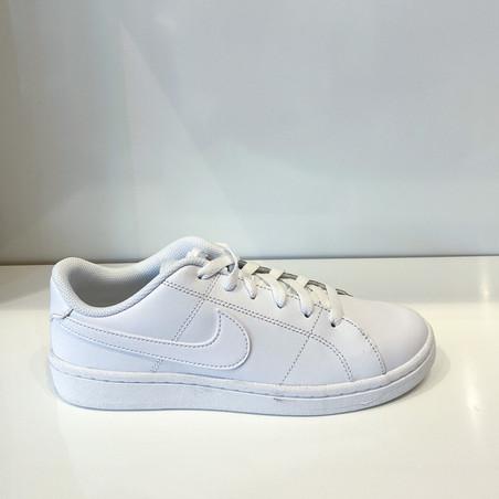 Nike Cord Legacy