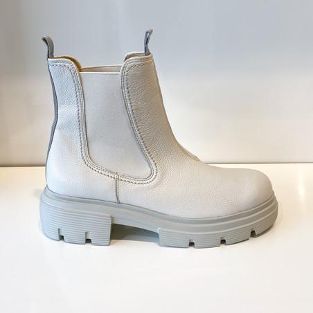 Paul Green Chunky Boots