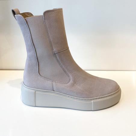 Paul Green Boots