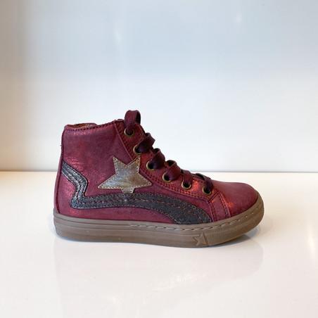Froddo Sneaker