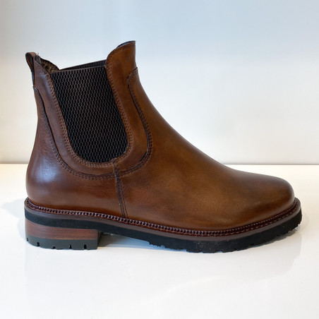 Everybody Chelsea Boots
